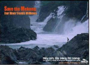 hay cuu lay song Mekong