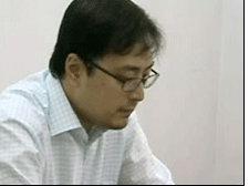 Ông Lê Công Định xuất hiện trên truyền hình hai lần để nhận tội