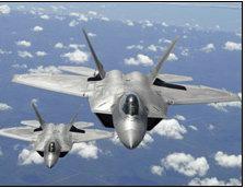 Gần đây Việt - Mỹ cũng bàn khả năng hợp tác không quân
