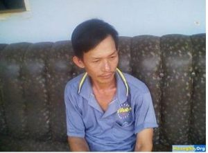 Cựu chiến binh tham gia chiến dịch CQ-88 lịch sử Trương Văn Hiền ngày nay