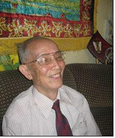 Ông Lê Hồng Hà từng là Chánh văn phòng Bộ Công an