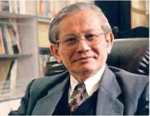 Lời dặn của GS Trần Huy Liệu là đến lúc đất nước yên ổn, cần phải nói lên sự thật về câu chuyện Lê Văn Tám - GS Phan Huy Lê