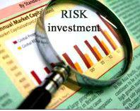 Rủi ro đối với đầu tư nước ngoài